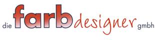 Bild zu Die farbdesigner GmbH in Braunschweig