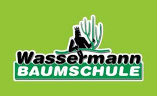 Baumschule Wassermann