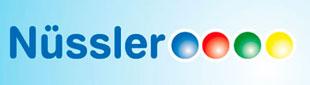 Nüssler-Werbung GmbH