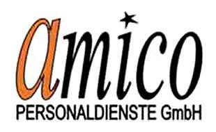 amico Personaldienste GmbH