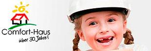 COMFORT HAUS GmbH