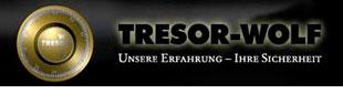 TRESOR-WOLF Tresore aller Art