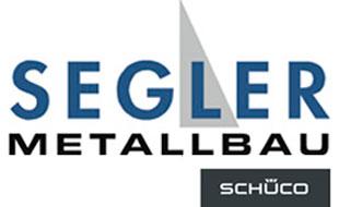 Metallbau Segler GmbH