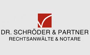 Dr. Schröder & Partner