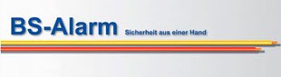BS-Alarm GmbH