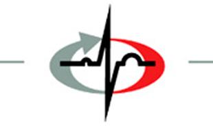 Ambulantes Herzzentrum Braunschweig