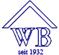 Bild zu Bösche Wilhelm Dr. in Braunschweig