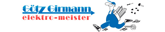 Girmann