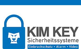 Bild zu KIM KEY - Sicherheitssysteme in Braunschweig