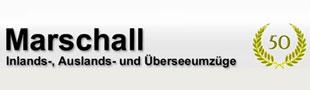 Marschall Möbelspeditiion GmbH