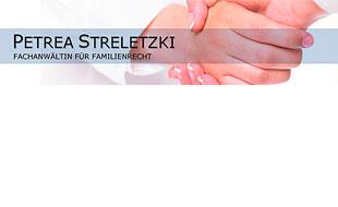 Streletzki