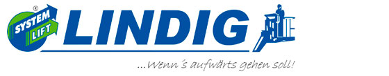 LINDIG Fördertechnik GmbH Arbeitsbühnen LINDIG GmbH