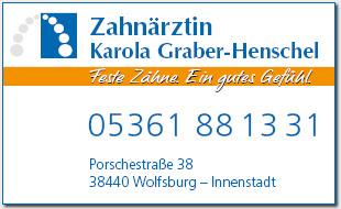 Graber-Henschel