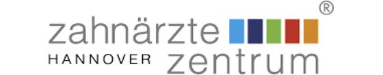 Bild zu Gemeinschaftspraxis Dr. Andreas Groetz & Dr. Gregor Rüdiger Zahnärzte in Burgdorf Kreis Hannover