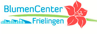 Blumencenter Frielingen