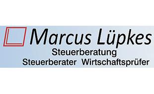 Marcus Lüpkes Steuerberatung
