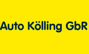 Auto-Kölling GbR