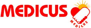 Ambulanter Pflegedienst Medicus