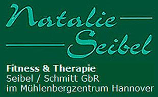 Natalie Seibel & Andreas Schmitt GbR