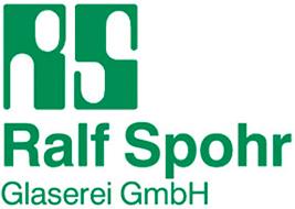 Spohr Ralf Glaserei GmbH