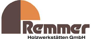 Remmer Holzwerkstätten GmbH