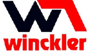 Dachdeckermeister Ingo Winckler GmbH