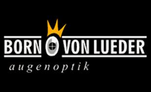 Born + von Lueder Augenoptik