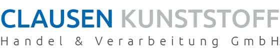 Clausen Kunststoff Handel & Verarbeitungs GmbH