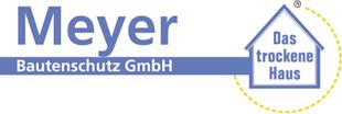 Meyer Bautenschutz GmbH