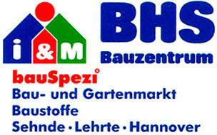BHS Baustoffe Sehnde GmbH
