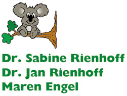 Rienhoff
