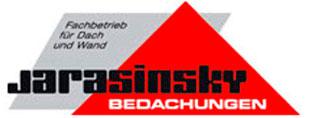 Dachdeckerei Jarasinsky GmbH