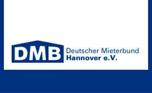 DMB-Deutscher Mieterbund Hannover e.V.
