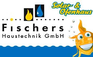 Fischers Haustechnik GmbH