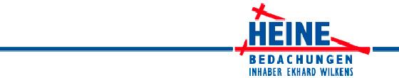 uk availability best quality attractive price ➤ Heine Bedachungen Inh. Ekhard Wilkens 29331 Lachendorf ...