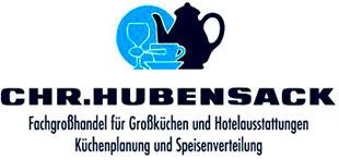 Hubensack GmbH, Chr.