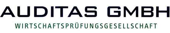 Bild zu AUDITAS GmbH in Porta Westfalica