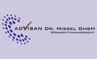 Bild zu ADVISAN Dr. Missel GmbH in Isernhagen