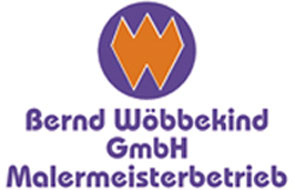 Wöbbekind GmbH, Bernd