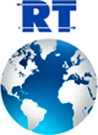 Flughafen-Transfer.Service Regio Taxen GmbH