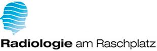 Logo von Radiologie am Raschplatz, Dr. med. Marc Ewig, Dr. med. Timo Borberg, Dipl. med. Veronika Raupach, Dr. med. Alexandra  Scheytt, Dr. med. Sarah Calließ