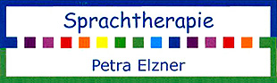 Logo von Elzner Petra