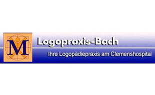 Bild zu Logopädische Praxis am Clemenshospital - Medical Center - (Logohaus 3) in Münster