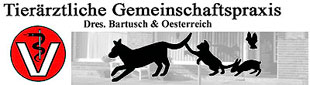 Bartusch Marlis Dr.med.vet. Oesterreich Birga Dr.med.vet.