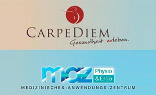 Carpe Diem, MAZ Jens Döring