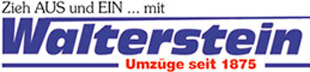 Walterstein Speditions- u. Möbeltransport GmbH