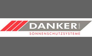 Danker GmbH