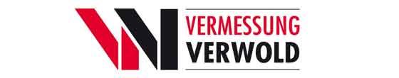 Vermessungsbüro Verwold, Dipl.Ing. Frank Verwold