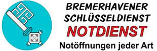 Bremerhavener Schlüsseldienst