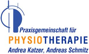Andreas Schmitz / Andrea Katzer Praxis f. Krankengymnastik